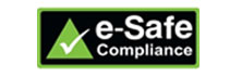 e-Safe Compliance: A People-Centric Approach to Data Security