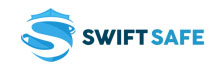 SwiftSafe: Beating the Hackers in Their Own Game
